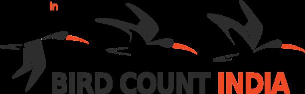 Bird Count India