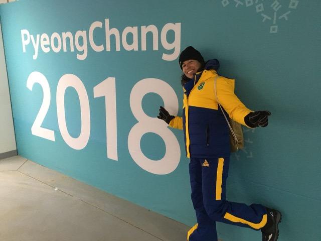 10 - pyeongchang