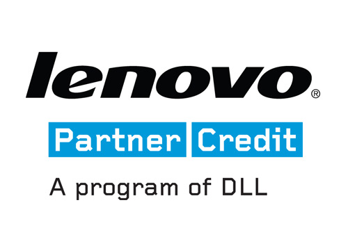 Join the Lenovo affiliate program! Lenovo is a Chinese multinational technology company with headquarters in Beijing. Today, Lenovo is a US$46 billion multinational company with 55, employees serving customers in over countries.