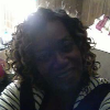 Jennifer_15038952418296
