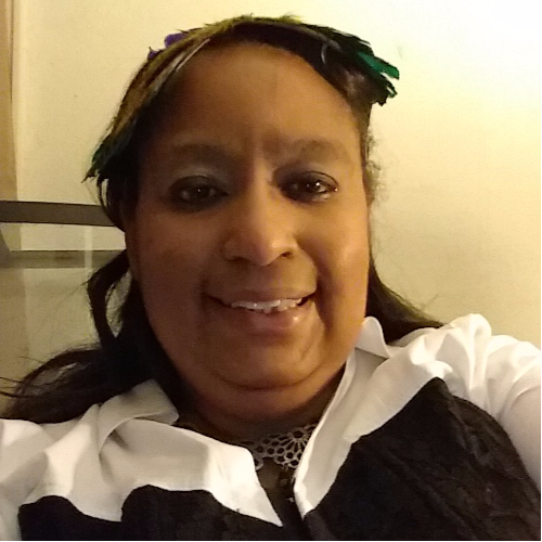 Angela_15113195649836