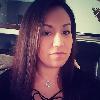 Denise_15591989072625