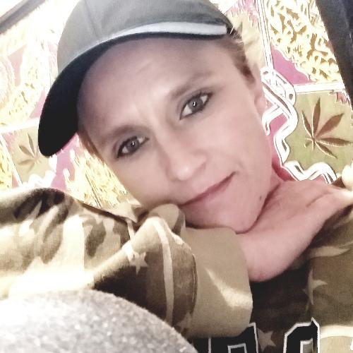 Melissa _15524057579130