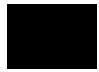 IsisCB Logo