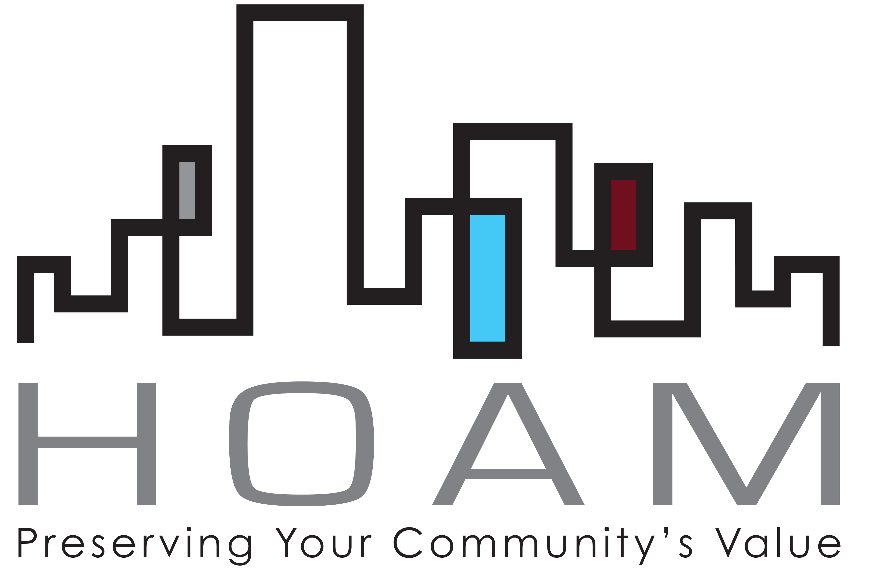 HOAM- Highrise Owners Association Management