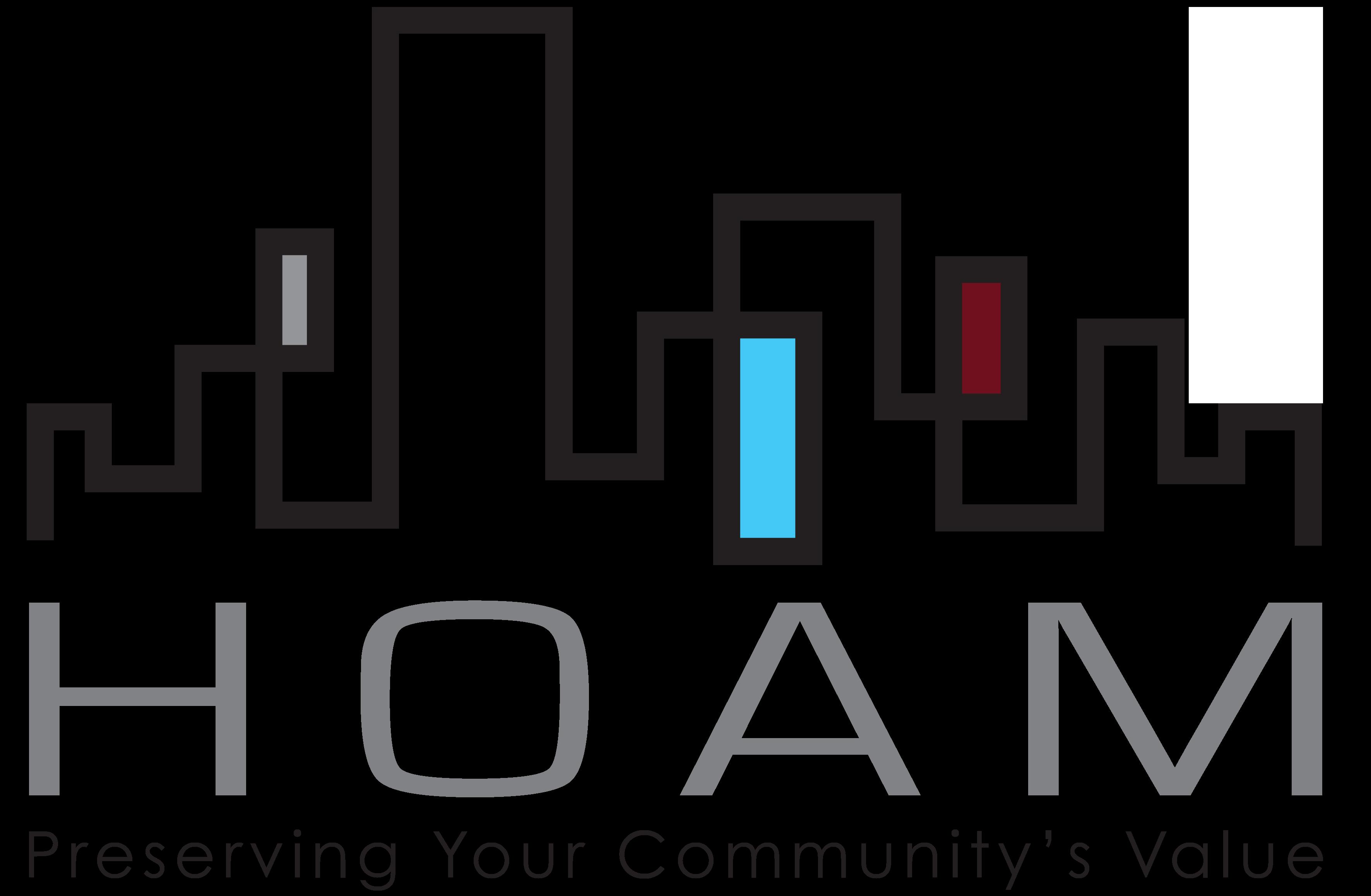 HOAM- Highrise Owners Association Management