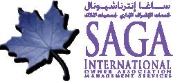 SAGA International