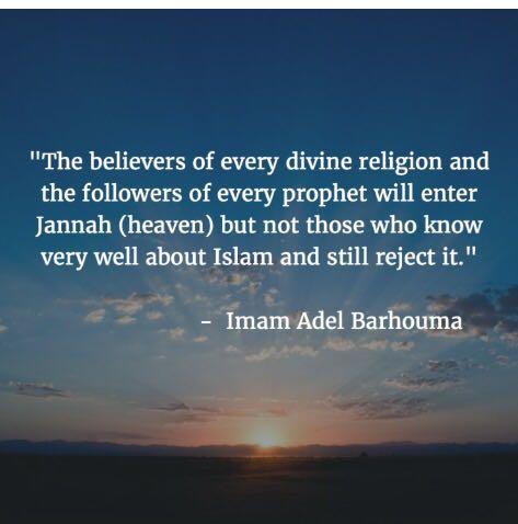 Islamigram