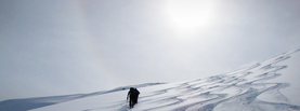 Ski_spearhead_traverse