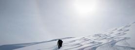 Ski_spearhead_traverse