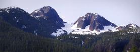 Hikes_kings_peak
