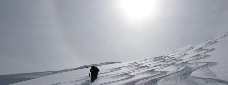 Ski%20tour