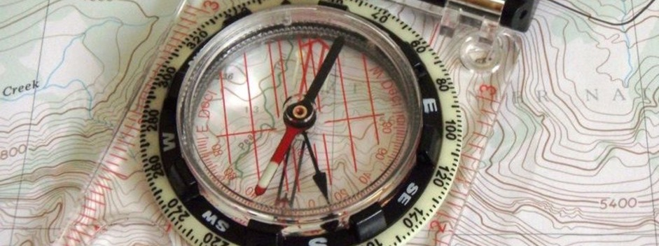 Map_and_compass_(1)