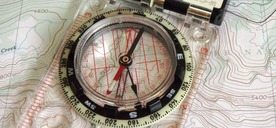 Map and compass %281%29