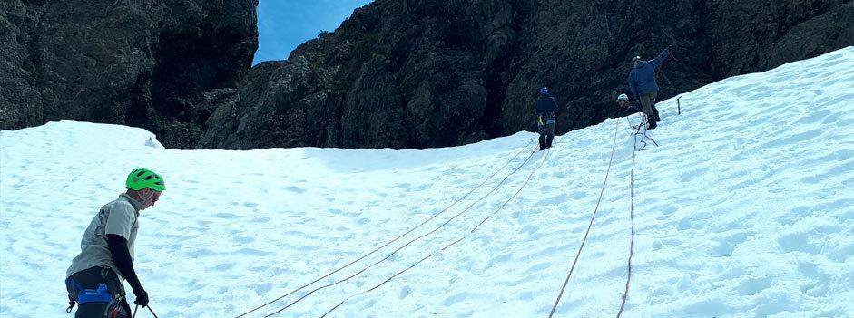 Alpineskills