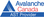 Avalanche canada ast provider