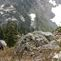 General hikingnavigation  website photo banner dimensions  4