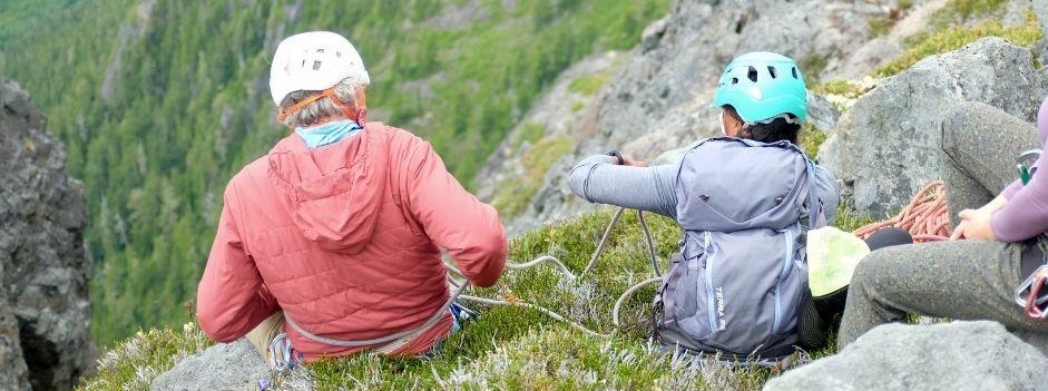 Alpineskills  brainnorwick website photo banner dimensions