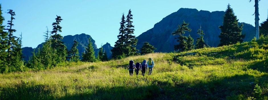 General hikingnavigation  website photo banner dimensions  7