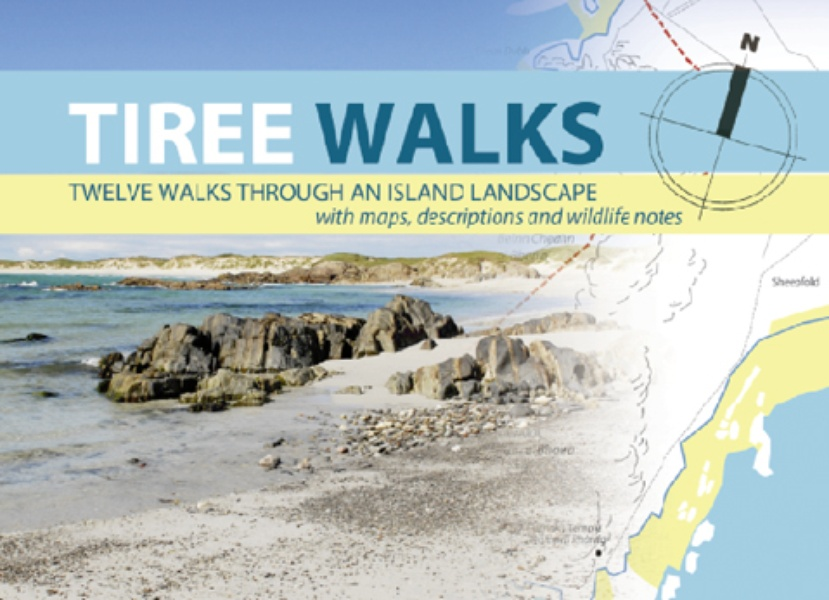 Out & About / Walks | Isle of Tiree