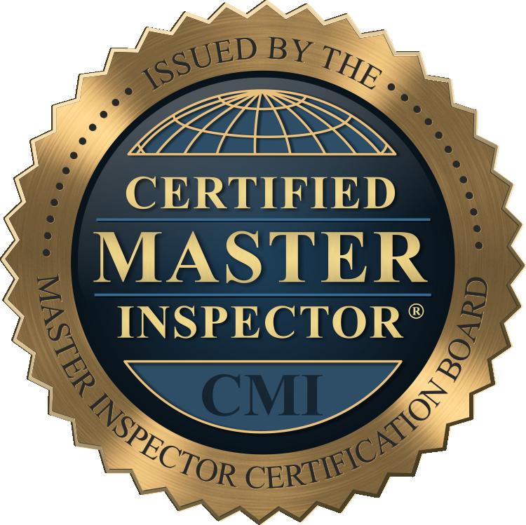 masterinspector.png