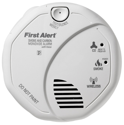 Smoke_Detector_Requirements.png
