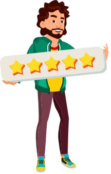 inspector_reviews.jpg