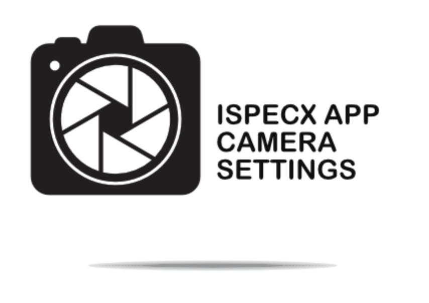 ispecx_camera_app_AM.png