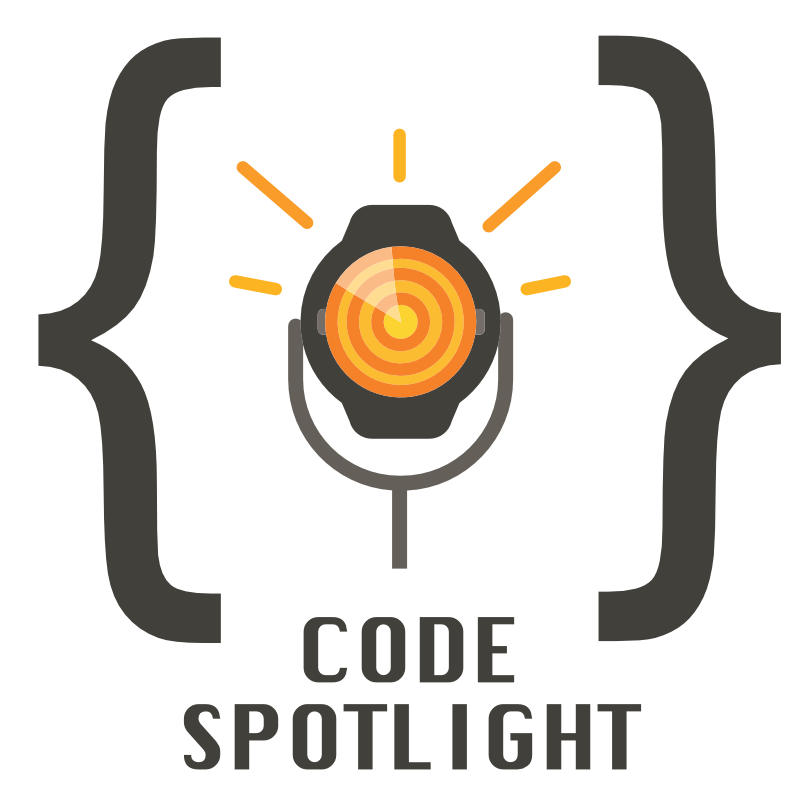 codespotlight.png