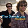 Davidson-cd_thumb