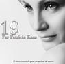 Best_of_19_par_patricia_kaas_thumb