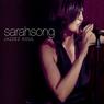 Sarahsong_thumb
