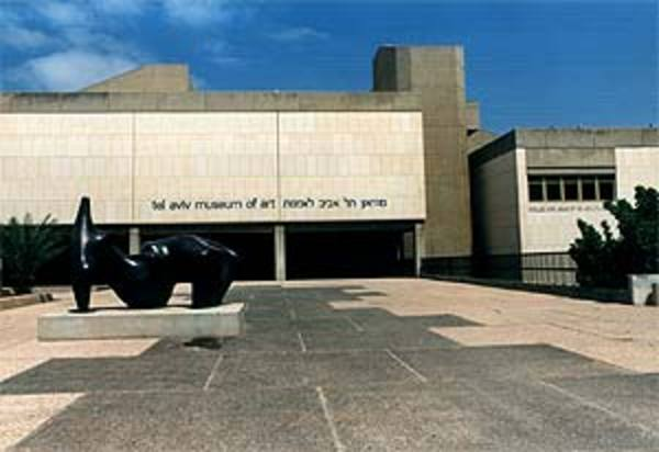 Telaviv-museum-for-arts_artist_page