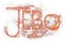 Jebo-logo-for-charlie1_thumb