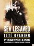 Sev-show_tete_concert_thumb