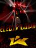 Electricdiva-1_thumb