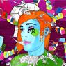 Om-color-290_thumb