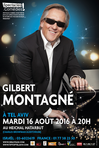 Gilbert-montagne-tel-aviv-aff-40x60-bat9_artist_page