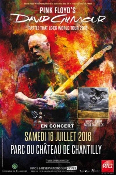 David-gilmour-en-concert-au-parc-du-chateau-de-chantilly-en-juillet-2016_artist_page