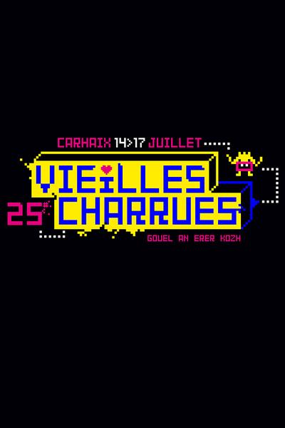 Les-vieilles-charrues-2016_3233892559383019344_artist_page