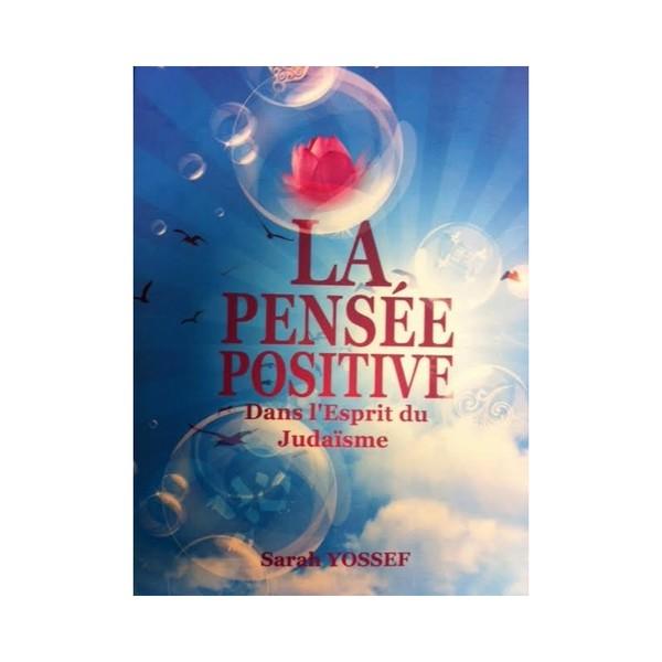 La-pensee-positive_artist_page