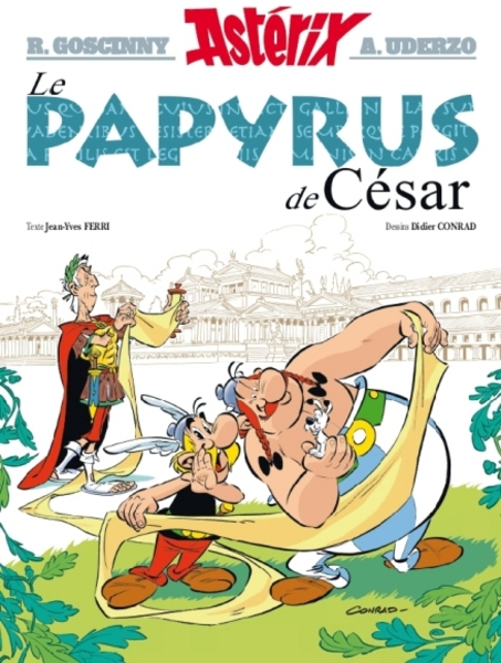 Asterix_artist_page