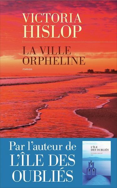 La-ville-orpheline_artist_page