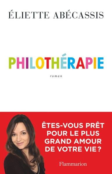 Philotherapie-d-eliette-abecassis-918887_w1000_artist_page