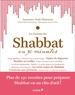 La_cuisine_du_shabbat_en_30_minutes_thumb