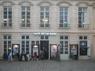 Café_de_la_gare_paris_thumb