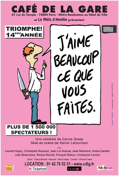 Affiche-jaime-2016-page-001_artist_page