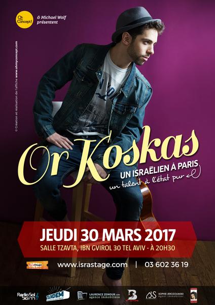 Orkoskas_ok_artist_page