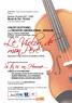 Le_violon_de_mon_pere_isr_-_affiche_fr_jpeg_thumb