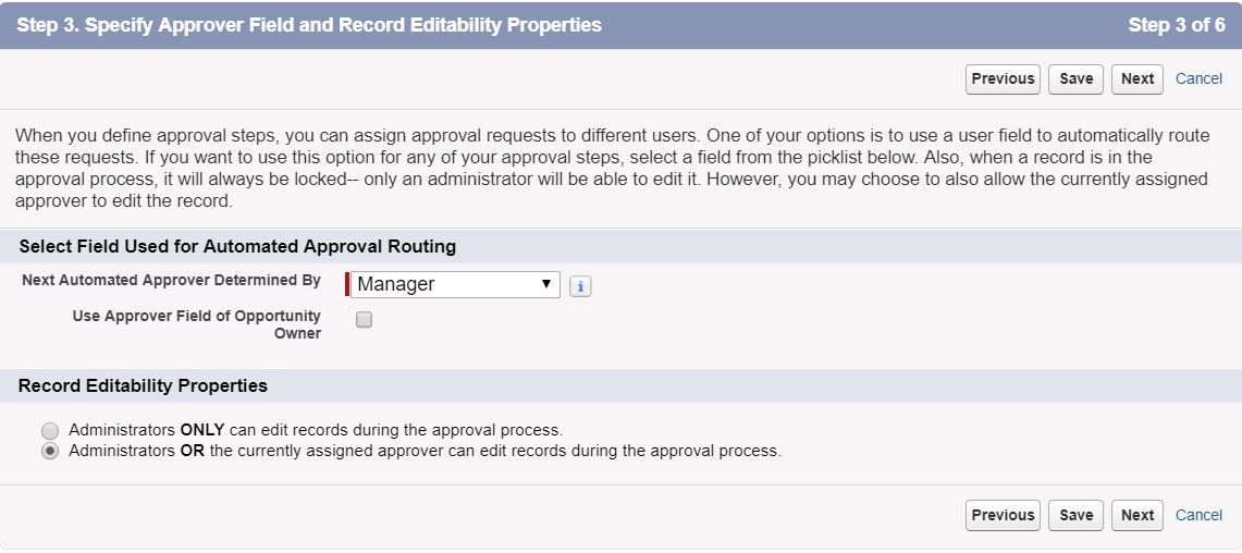 approval-process-step-3